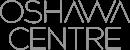 Oshawa Centre Logo